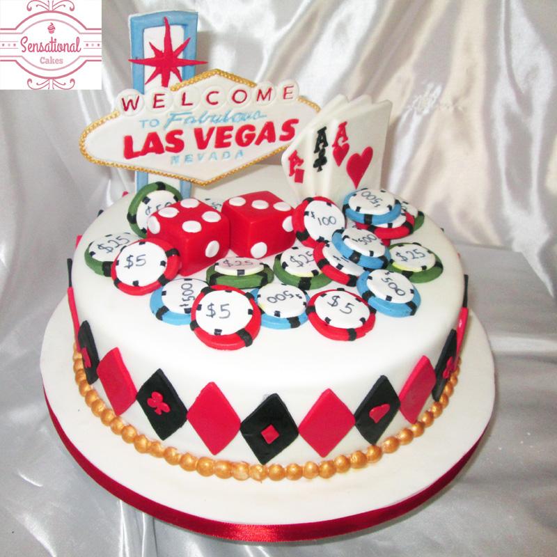 Las Vegas Bakeries Birthday Cake Online Store Deals